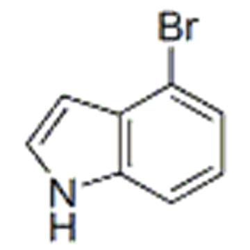 4-Bromoindole CAS 52488-36-5