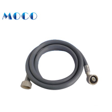 Experienced manufacturer supply PVC and PP material lg washing machine hose