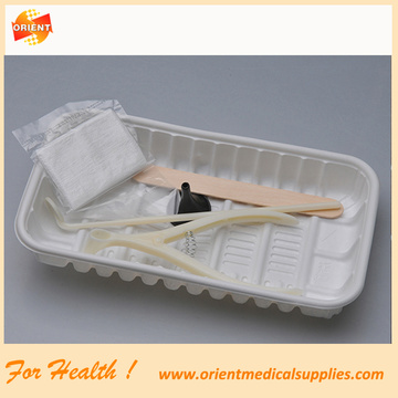 Disposable ENT kiểm tra kits