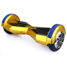 Real Cheap Price Top Rated Hoverboards to Buy