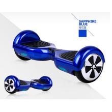 Scooter de dos ruedas de equilibrio auto JW-01