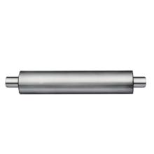 Rouleau de travail pour laminoir de niveleur de tension CGL