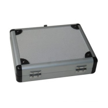 Aluminium Storage Box Case for Equipment/ Camera/ Tools