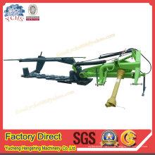Landmaschinen-Scheiben-Rasenmäher für Yto-Traktor