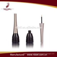 Cosméticos Nuevo eyeliner tubo de embalaje