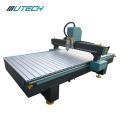 cnc milling machine price in india