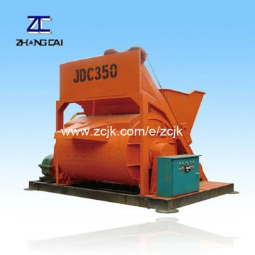 Zcjk Jdc350 Perfect Performance Concrete Mixer