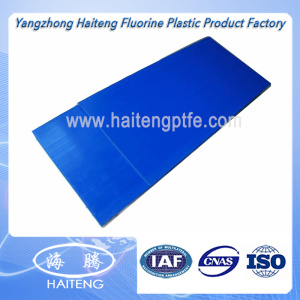 Engineering Plastic Nylon Sheet te koop