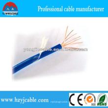 Lichtverdrahtung Nylon Jacket Building Wire