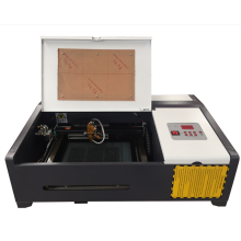 WR-3020 mini stamp laser engraver factory