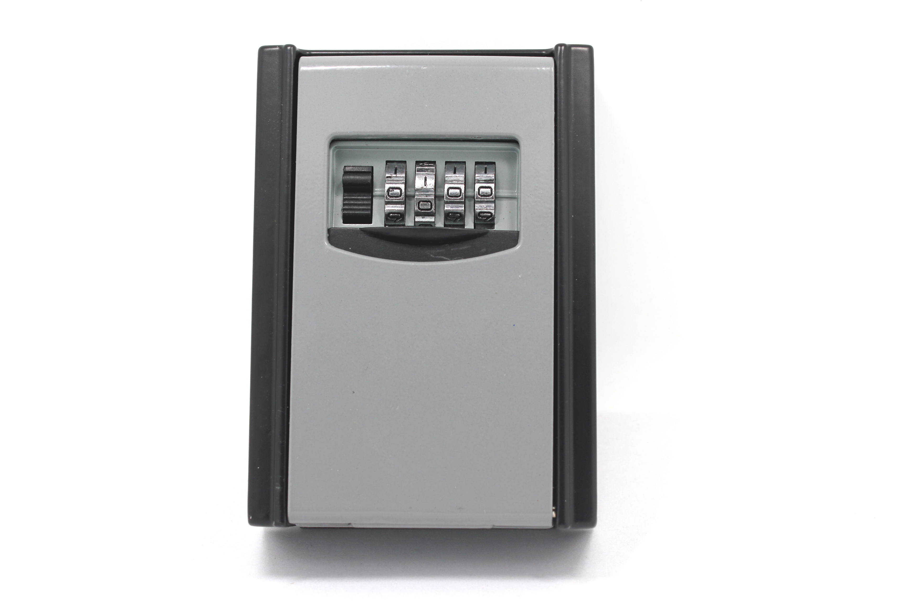 key cabinet with combination lock singapore cabinet designs