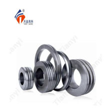 Hot Rolling Tungsten Carbide Rolling Mill Rolls