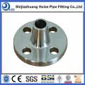 Carbon steel pipe welding neck flange 900#