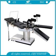 AG-Ot007b Elektrisches Embedded Control Panel Chirurgische Ausrüstung