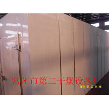 Lemon Drying Equipment