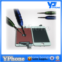 High Quality for iPhone 5s LCD Panel Mobile Phone LCD