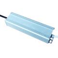 60W LED Transformer Waterproof 12V 5A Adapter
