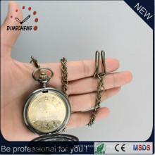 Relógio de quartzo de relógio de bolso de vendas quente (dc-223)