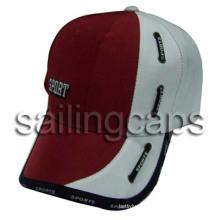 Baseball Cap (SEB-9039)