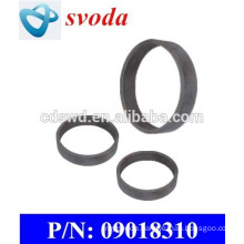 Terex parts metal clamping ring 09018310