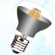 LED Filament Lamp R63 2W