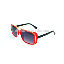 2014 italy designer sunglasses from china for cheap wholesale