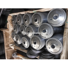 High Precision Punching/Stamping Aluminum Alloy Parts