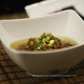 Modell - HaiDiLao Garnelen Geschmack Hot Pot Gewürz