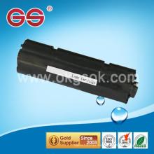 Recargador de tóner KX-FA85A7 E Cartucho de tóner negro para Panasonic