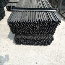 Customize Low Carbon Steel Y Post