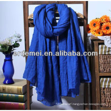 2014 new styles fashion scarf shawl