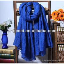 2014 новый стиль моды шарф шаль