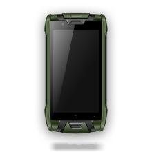 Batería grande 4G IP68 teléfono robusto elegante