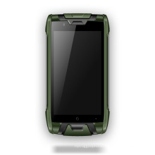Large Battery 4G IP68 Smart Rugged Phone