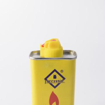Premium Lighter Fluid 133ML