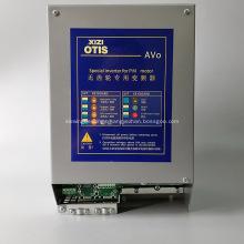 Special Inverter for XiziOtis PM Motor AVo3075-XBL BR4