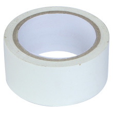 Cloth Duct Tape High Quality