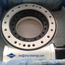Поворотный привод Lyhy для специального транспортного средства 14 ′ ′