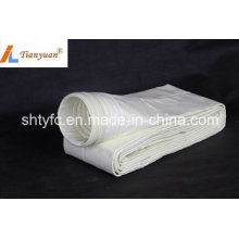 Heißer Verkauf Tianyuan Fiberglas Filtertasche Tyc-30241