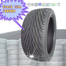 20`` up Внедорожник Tyre UHP Пассажирские шины Радиальные шины для легковых автомобилей