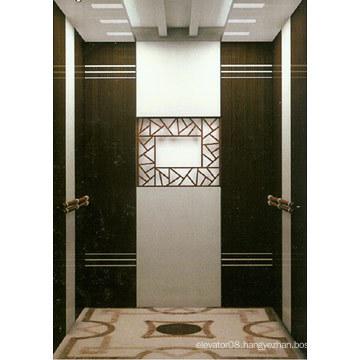630kg Automatic Passenger Elevator