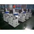 CO2 Laser Marking Machine for Non-metallic Material
