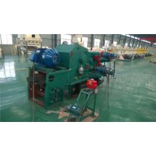Astilladora de madera para la venta por China Factory Hmbt