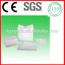 600 Serises Lint Free Cleanroom Wipe Industrial Cleaning Wipes