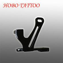 Venta caliente marco de la máquina de tatuaje para tatuaje pistola fuente HB1001