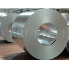 Rohstoff kaltgewalzte 2b Oberflächen-Edelstahl-Spule von Karl Steel