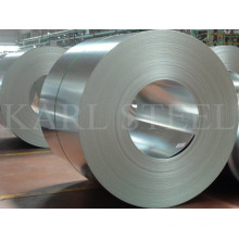 A matéria prima laminou a bobina de aço inoxidável da superfície 2b de Karl Steel
