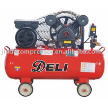 72L 19 Gal 990 compresseur d'air tr/min (V-0,17/8)