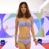 2013 Newest Hot Sexy Beach Bikini Swimwears Swimsuits