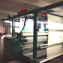 Механическое оборудование для резки швов Secona-Hand Hupao для горячей продажи